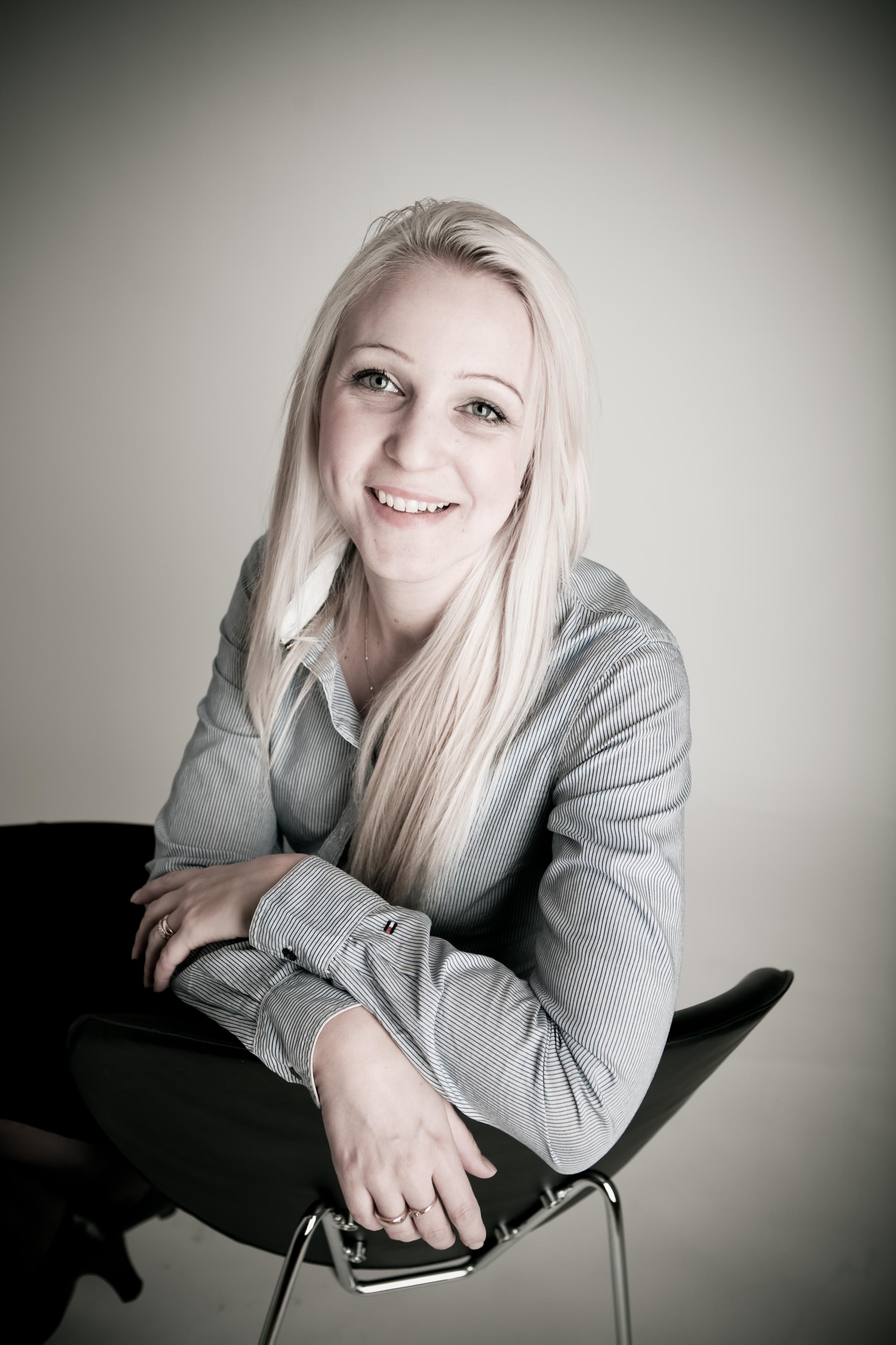 Lilith Svensson